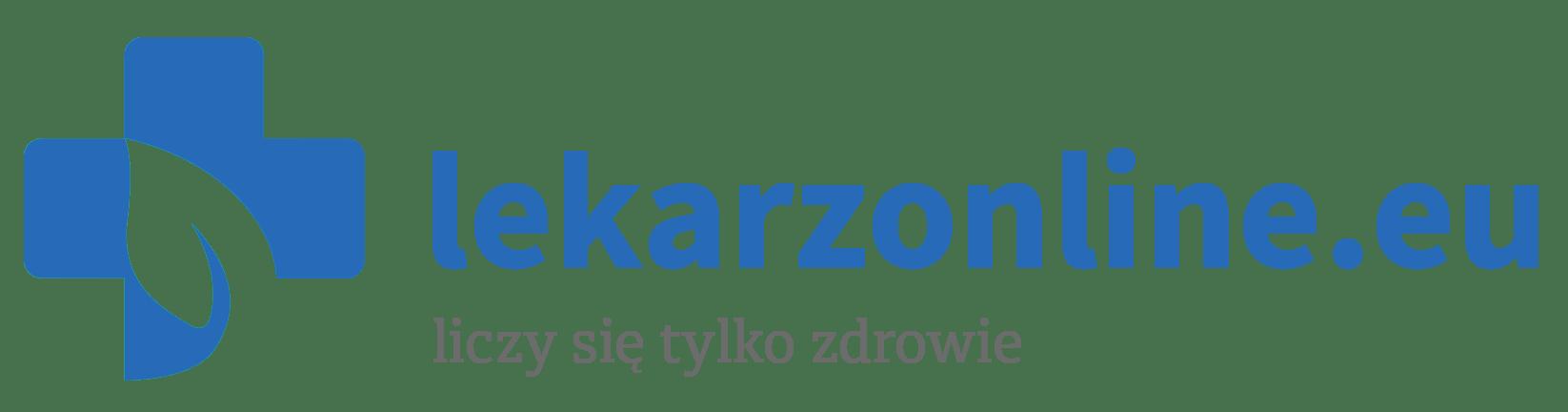 Lekarzonline.eu – Liczy się tylko zdrowie